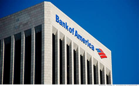 bank of america home bank of america negotiating largest mortgage fraud