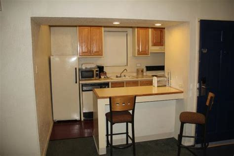 Picture Of Holiday Inn Hotel & Suites Cozy Home Furniture Office Adelaide Macy Sears Life Albuquerque Buyers Novo Staging Rental