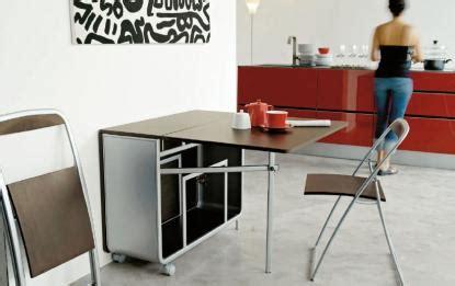 quelle table pliante me conseillez vous pour ma cuisine q domus