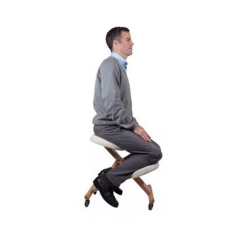 si 232 ge ergonomique pour le dos si 232 ge assis genoux