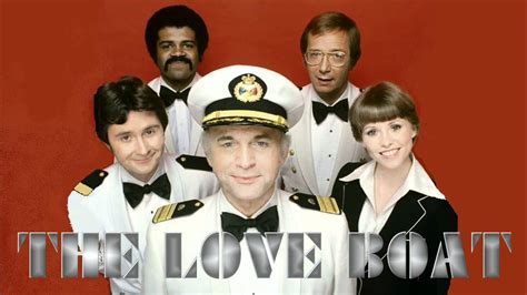 Music For Love Boat Theme by The Love Boat Theme Youtube