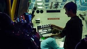 Short Film Behind the Scenes - IMAGINE - YouTube