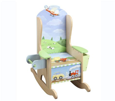 Potty Chairs For Toddlers by Boys Potty Chairs Big Boy Potty Chair