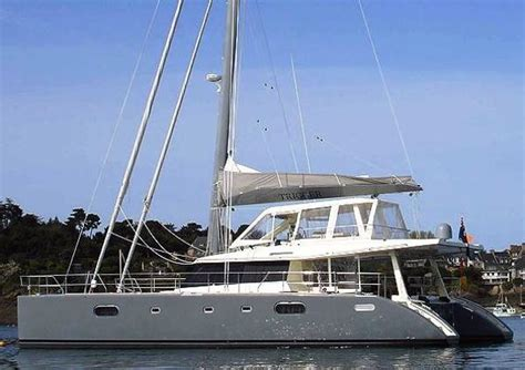Catamaran Yacht For Sale Nz by Catamaran Boats For Sale In New Zealand Boats