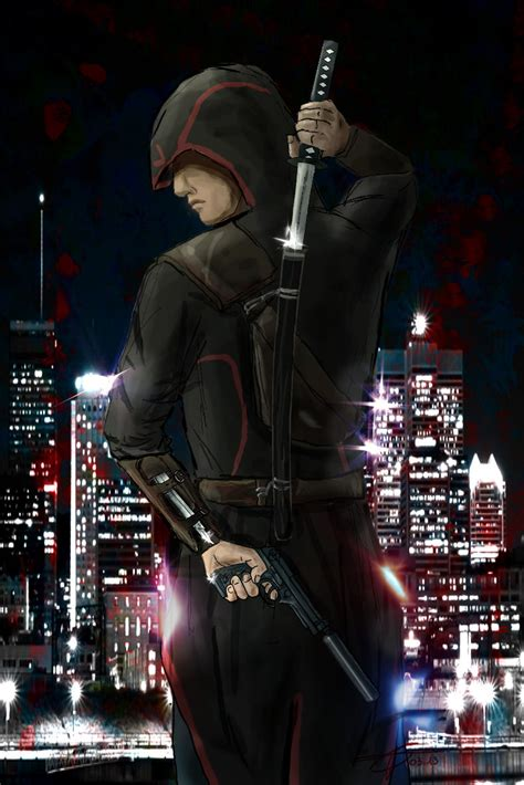modern assassin alex salim by polyne55 deviantart on