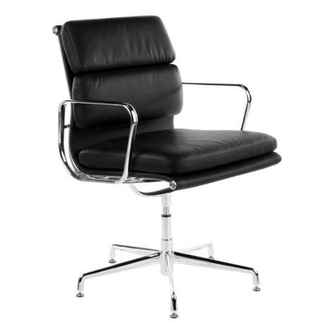 fauteuil de bureau sans roulettes but chaise id 233 es de d 233 coration de maison 4ymkrw935r