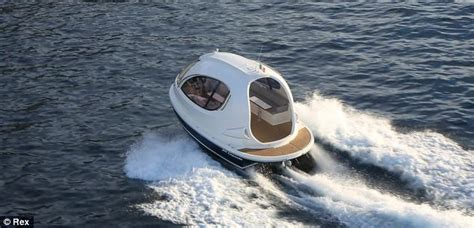 Military Boats For Sale Australia by Diy Wood Boat Plans Mini Speed Boats For Sale Australia