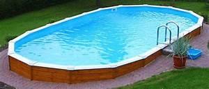 Kosten Für Pool : die besten 25 oberirdischer pool teile ideen auf pinterest berirdische pool decks kosten ~ Markanthonyermac.com Haus und Dekorationen