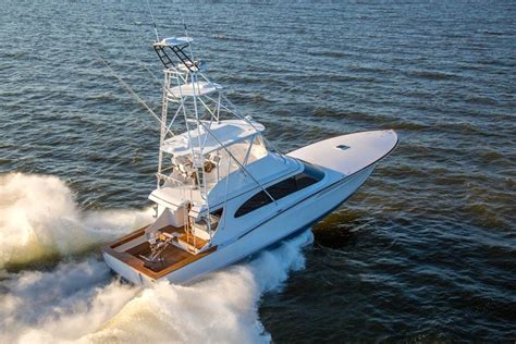 Nor Tech Hi Performance Boats In North Fort Myers by Birth Announcement The New 560 Cc Hull Nor Tech Hi