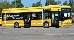 Hamburg Braunschweig Bus : p rizs is villanybuszt tesztel omnibusz ~ Markanthonyermac.com Haus und Dekorationen