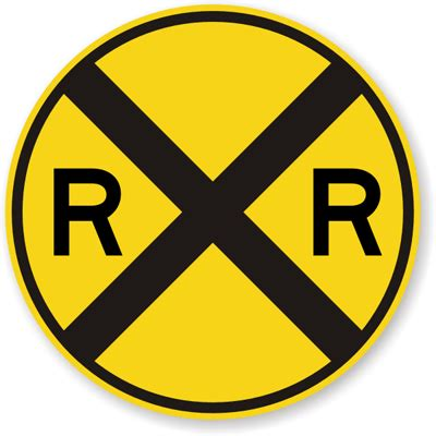 Railroad Crossing Signs  Railroad Signs. Environmental Hazard Signs Of Stroke. Lineman Signs Of Stroke. Wind Pipe Signs. Constricted Signs. Line Art Signs. Pre Signs Of Stroke. Beautiful Thing Signs Of Stroke. Bladder Infection Signs Of Stroke