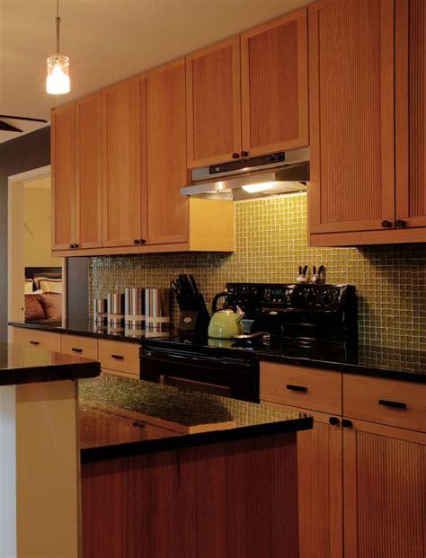 ikea kitchen cabinet reviews furniture net