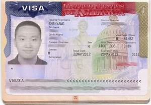 Visa Card Usa : three types of visa categories for migrants in canada pinoy work and study abroad ~ Markanthonyermac.com Haus und Dekorationen