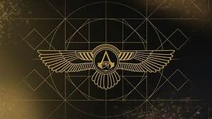 Assassin's Creed Council | Ubisoft