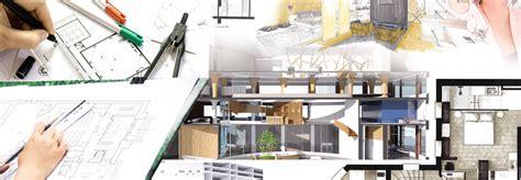 ecole architecture int 233 rieur formation architecture mjm