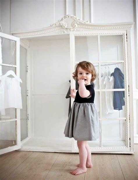 25 best ideas about ikea armoire enfant on biblioth 232 que pour enfants ikea chambre