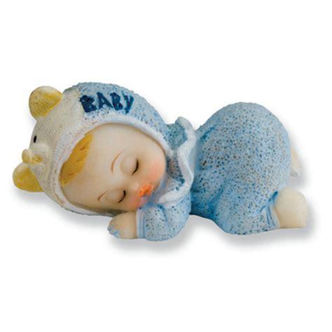 baby boy cake toppers sleeping baby boy cake topper sleeping baby boy cake topper