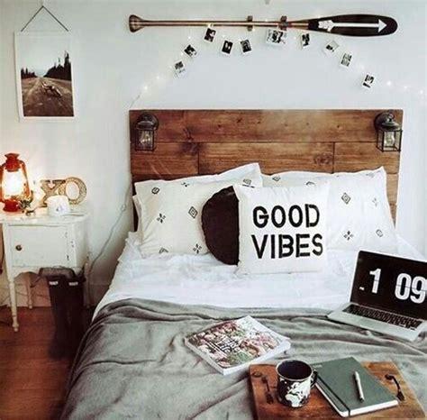 Tumblr Bedroom Goals Tumblr