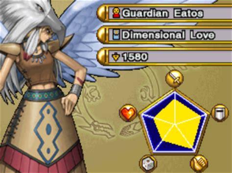 guardian eatos character yu gi oh fandom powered by