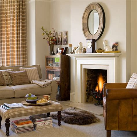 15 beige living room designs cosy living rooms