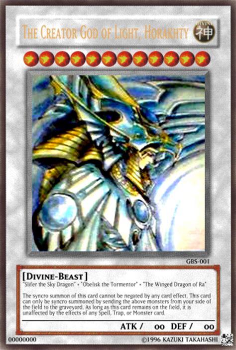 creator god of light horakhty by pistolmaster5555 on