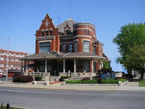 funeral home lafayette 363 best images about funeral homes on