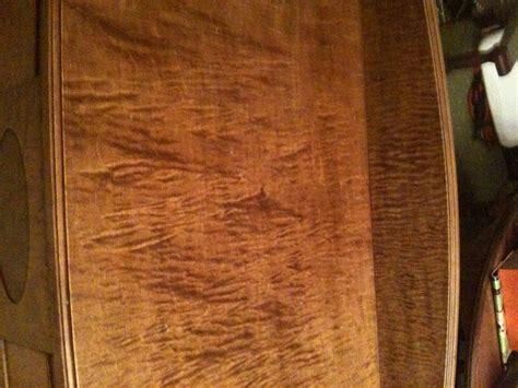 17 ethan allen baumritter dining room vintage maple
