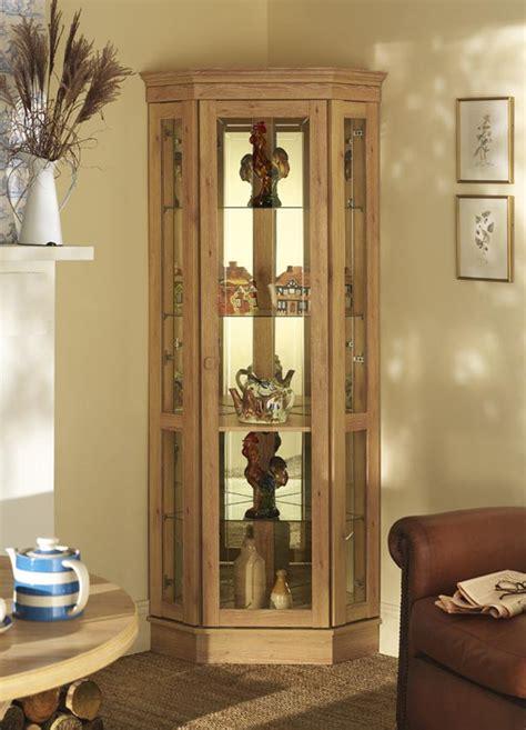 living room corner cabinet ideas corner cupboard designs pictures furniture design