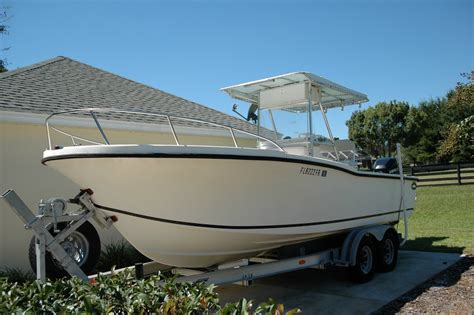 Dusky Boats Quality by The Hull Truth Boating And Fishing Forum 233 Dusky Cc