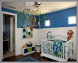 Ideen Für Kinderzimmer Wandgestaltung : wandgestaltung kinderzimmer ideen bilder download page beste wohnideen galerie ~ Markanthonyermac.com Haus und Dekorationen