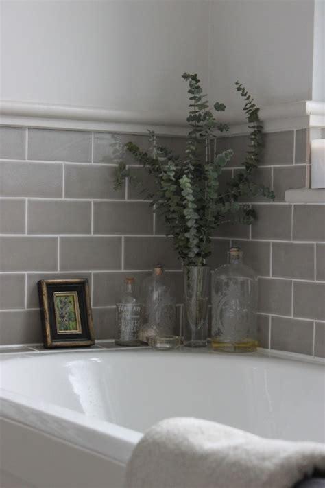 id 233 es de carrelage mural pour salle de bain bathroom inspiration master bathrooms and sous sol