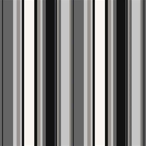 tissu au metre pour nappe ziloo fr