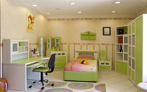 Kids Room Design  Apartments I Like Blog