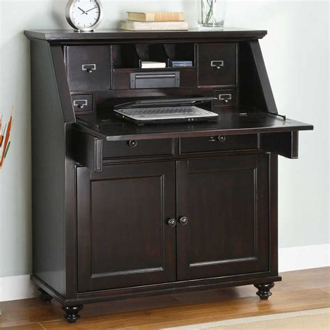 Wood Secretary Desk Ideas And Style. Wedding Table Cloth. Best Buy Desks. Computer Desks With Hutch. Single Plastic Drawer. Bar Pool Tables. Stainless Steel Coffee Table. Tool Cart With Drawers. Desk Set Movie