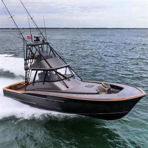Offshore Sportfishing Boats by Center Console Fishing Boat Drawing Www Imgkid The