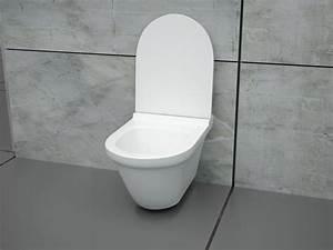 Verstopfte Badewanne Hausmittel : verstopfte toilette was tun was tun gegen verstopfte toilette tipps gegen ein verstopfte ~ Markanthonyermac.com Haus und Dekorationen