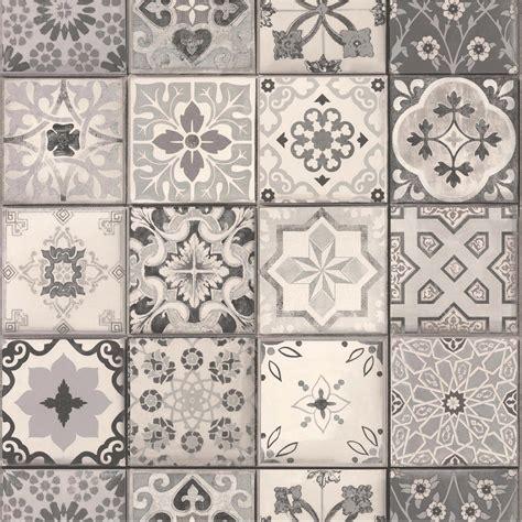 carrelage design 187 carrelage imitation carreaux de ciment leroy merlin moderne design pour