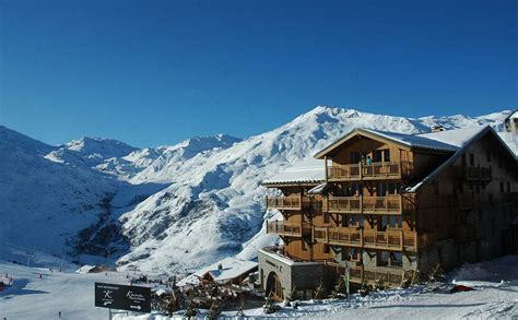 chalet h 244 tel kaya savoie mont blanc savoie et haute savoie alpes