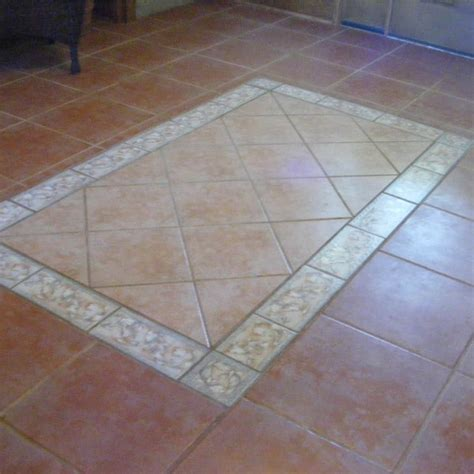 ceramic tile vinyl flooring image collections tile flooring redbancosdealimentos