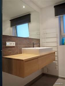 Waschtischplatte Mit Schublade : bettstatt manufaktur inh ulf schmidt ~ Markanthonyermac.com Haus und Dekorationen