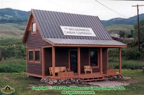 16x32 portable buildings with lofts quotes