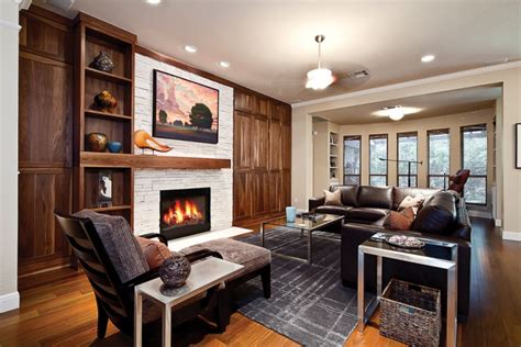20+ Living Room Ceiling Light Designs, Decorating Ideas Staggering Laminate Flooring Difference Between And Engineered Wood How Much To Lay Falkirk Repair Scratches Laying Ikea Best Type Of Mop For Floors Or Bamboo Which Is Better