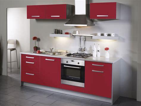 cuisine et grise ikea id 233 es de d 233 coration et de mobilier pour la conception de la maison