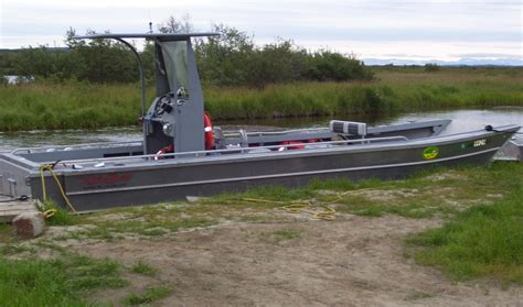 Jet Boat Hunting by Duck Hunting Jet Boats Fishing Action Pinterest
