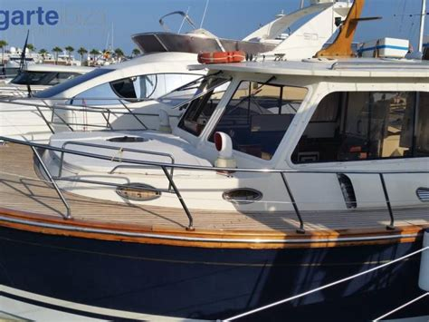 Parker Boats Ventura by Used Austin Parker Boats For Sale Boats