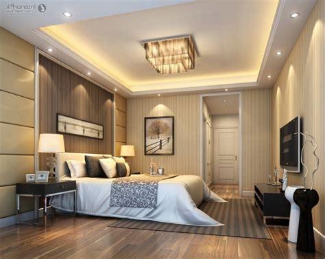 Home Design Inspiration : False Ceiling For Bedroom Home Design Inspiration Classic