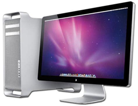 image gallery ordinateur de bureau