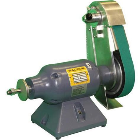 Grinder Belt Sander Attachment 2 X 36fp  Meader Supply Corp