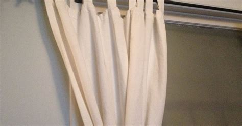 Previous Owner Screwed Brackets Into Window Trim?! Modern Curtains Designs 2018 Green Recmar 4108 Bendable I Beam Curtain Track Double Straight Shower Rod Brushed Nickel Heavy Lined Uk Light Grey Chevron Blackout Argos Cord Tensioner Pulley