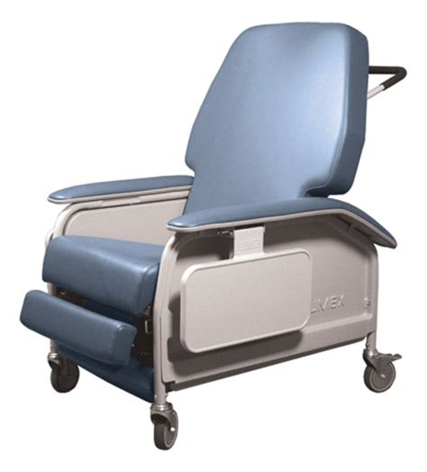 bariatric reclining geri chair 30 h and r healthcare